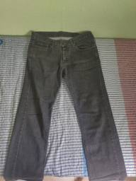 Calças Masculinas $10