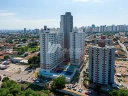 Apartamento à venda em Jardim américa, Goiânia cod:d *0
