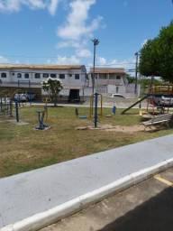 , Lagoa Doce