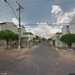 Apartamento à venda em Parque viaduto, Bauru cod:f5b79254a99