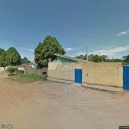 Apartamento à venda em Quadra 20 centro, Jaru cod:79de1a0abe7