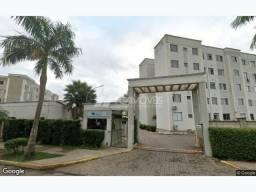 Apartamento à venda com 2 dormitórios em Centro, Sapucaia do sul cod:fc6fc13d296