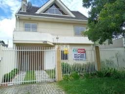 Casa à venda com 3 dormitórios em Santa felicidade, Curitiba cod:632980620