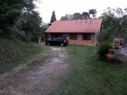 Chácara à venda, 32010 m² por R$ 1.200.000,00 - Jardim Agua Boa - Campo Magro/PR