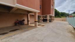 Apartamento à venda com 2 dormitórios em Eldorado, Contagem cod:92697