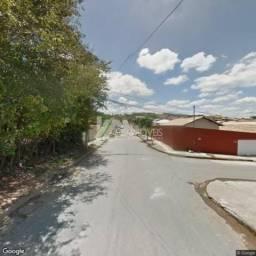 Casa à venda com 3 dormitórios em Floresta encantada, Esmeraldas cod:f0a13bc28d8