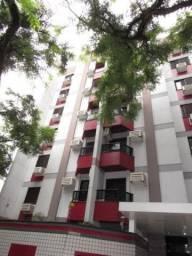 Apartamento para alugar com 3 dormitórios em Zona 07, Maringa cod:04245.001