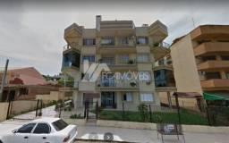 Apartamento à venda com 2 dormitórios em Sao cristovao, Lajeado cod:21181230b51
