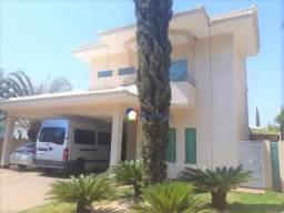 Sobrado com 3 dormitórios à venda, 279 m² por R$ 1.590.000,00 - Jardins Madri - Goiânia/GO