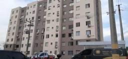 Apartamento à venda com 2 dormitórios em Mato grande, Canoas cod:2802-V