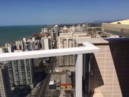 Apartamento à venda com 3 dormitórios em Praia de itaparica, Vila velha cod:3462V