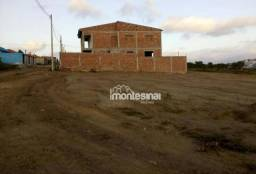 Terreno à venda, 220 m² por R$ 22.000,00 - Cohab 3 - Garanhuns/PE