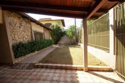 Casa com 4 dormitórios à venda, 385 m² por R$ 650.000,00 - Jardim São Rafael II - Foz do I