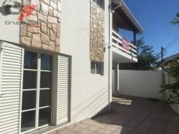 Sobrado com 5 dormitórios à venda, 314 m² por R$ 668.000 - Parque das Fontes - Tremembé/SP
