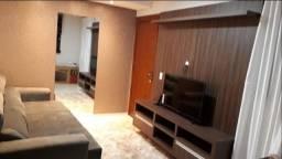 Apartamento Mobiliado no Chapada do Mirante com 2 dormitórios à venda, 39 m² por R$ 160.00