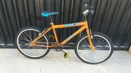 Bicicleta aro 24 nova