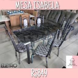 Mesa Isabela mesa Isabela mesa Isabela - 8532899