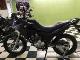 moto XRE 300cc