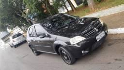 Renault logan privilege 1.6 8v 2008