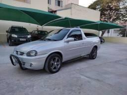 Corsa Sport Pick-Up
