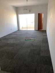 Sala à venda, 48 m² por R$ 200.000,00 - Condomínio Residencial Via Schneider - Taubaté/SP