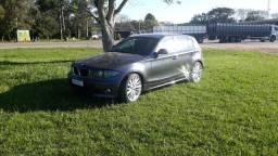 Reliquia de BMW