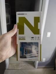 Bateria iPhone 8 Plus Premium Nohon