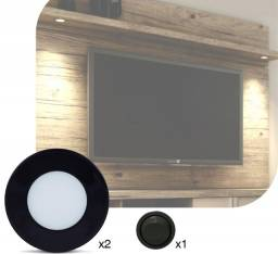 Kit LED para Painel TV