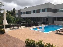 Título do anúncio: Casa com 08 Suítes no Cond. Porto Coqueiral, Porto de Galinhas. (Ref.: CAC55444V)