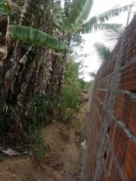 Terreno em Abreu e Lima