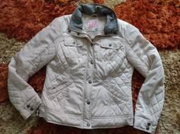 Jaqueta tamanho 40
