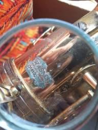 Vendo Saxofone Alto Michael WASM35