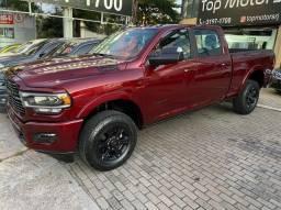 Dodge RAM Night Edition 0km 21/21