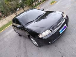 Audi  A3 1.8 turbo 180 cv
