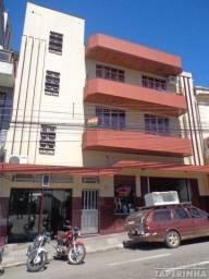 Apartamento para alugar com 3 dormitórios em , cod:I-032058