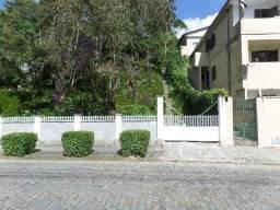 185  -  Casa na Tijuca  -  Teresópolis  -  R.J:.