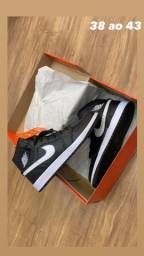 Nike jordan de