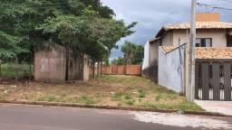 Terreno no Vilas Boas