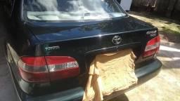 Título do anúncio: Toyota Corolla XEI 99