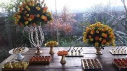 Venda decoração de festa