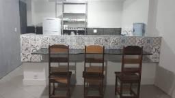 Aluguel de quarto em São Brás