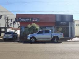 São Gabriel do Oeste, vende-se maravilhosa area comercial não perca venha conferir!!!...