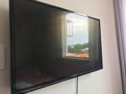 Tv Panasonic 32 pol