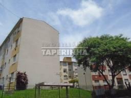 Apartamento para alugar com 3 dormitórios em , cod:I-031897