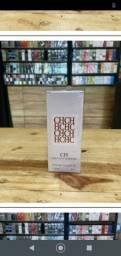 Perfume CH 50ml