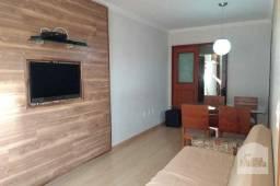 Casa à venda com 2 dormitórios em Santa amélia, Belo horizonte cod:280005