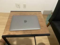 MacBook tela 12?  todas informações na foto