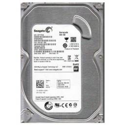 HD Seagate 500 Giga (Desktop e Notebook)