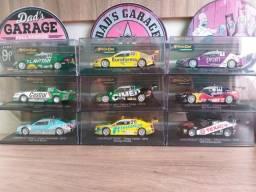 Lote stock car
