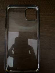 Capa para iPhone 11 Pro Max